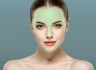 Gesichtsreinigungsbürste test
