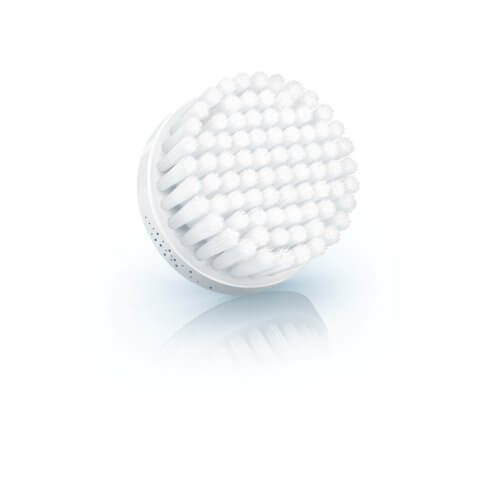 Philips visapure Austauschbürste normale Haut